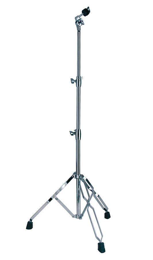 G4M cymbal stand