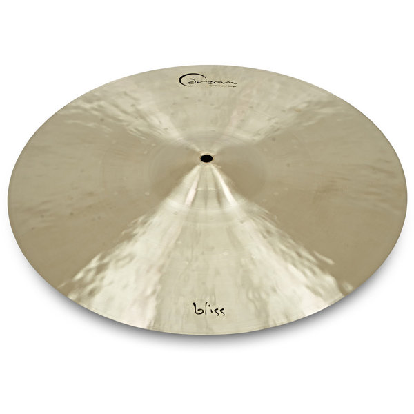 Dream Cymbal Bliss Series 14'' Crash