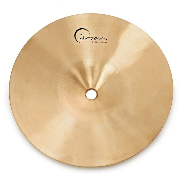 Dream Cymbal Bliss Series 8'' Splash