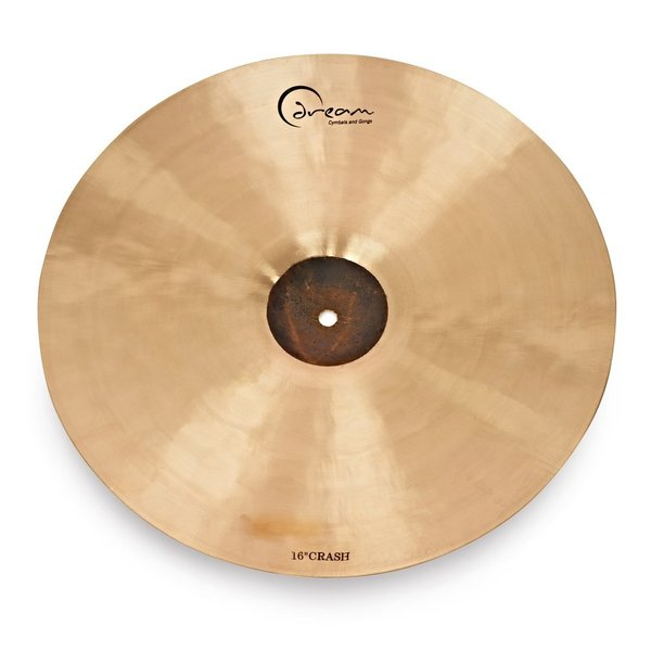 Dream Cymbal Energy Series 16'' Crash