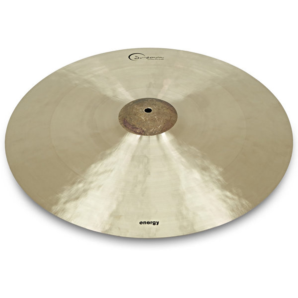 Dream Cymbal Energy Series 22'' Crash/Ride
