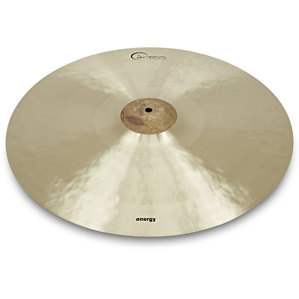 Dream Cymbal Energy Series 20'' Crash/Ride
