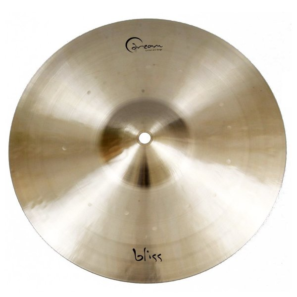 Dream Cymbal Bliss Series 12'' Splash