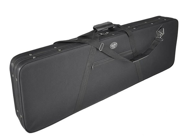 Electric Bass Softcase