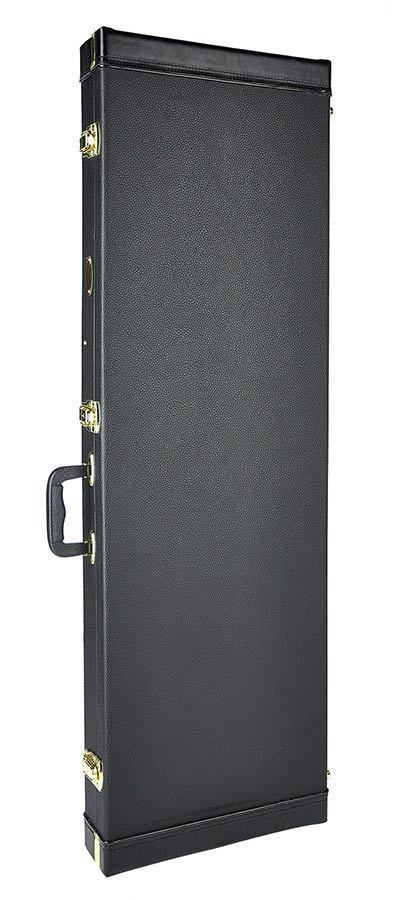 Standard Series case for bass guitar