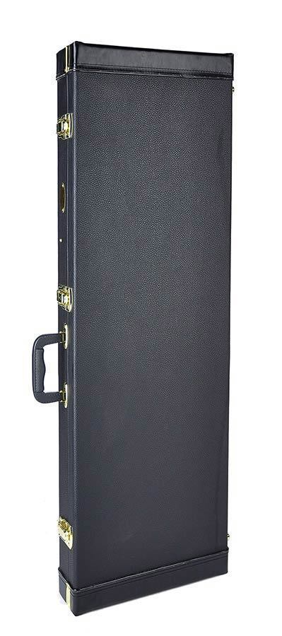 Standard Series hard case for electric guitar