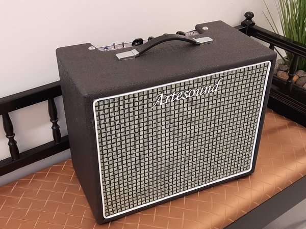 Artesound 30AS-IV combo 30w