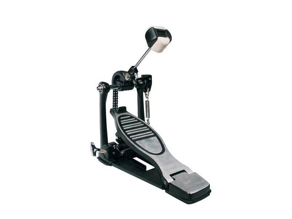 Pro Series bass drum pedal