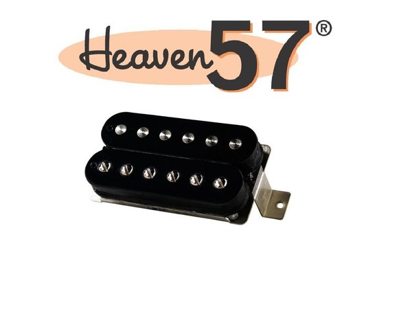 Lundgren Heaven 57® set.