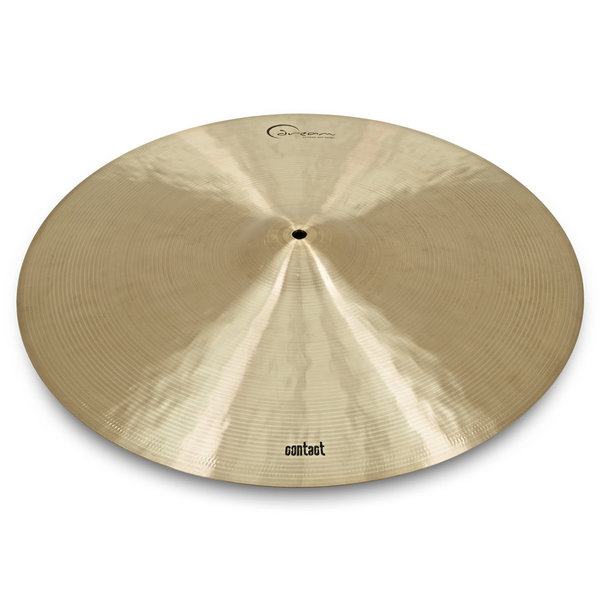 Dream Cymbal Contact Series Ride 20'' Heavy